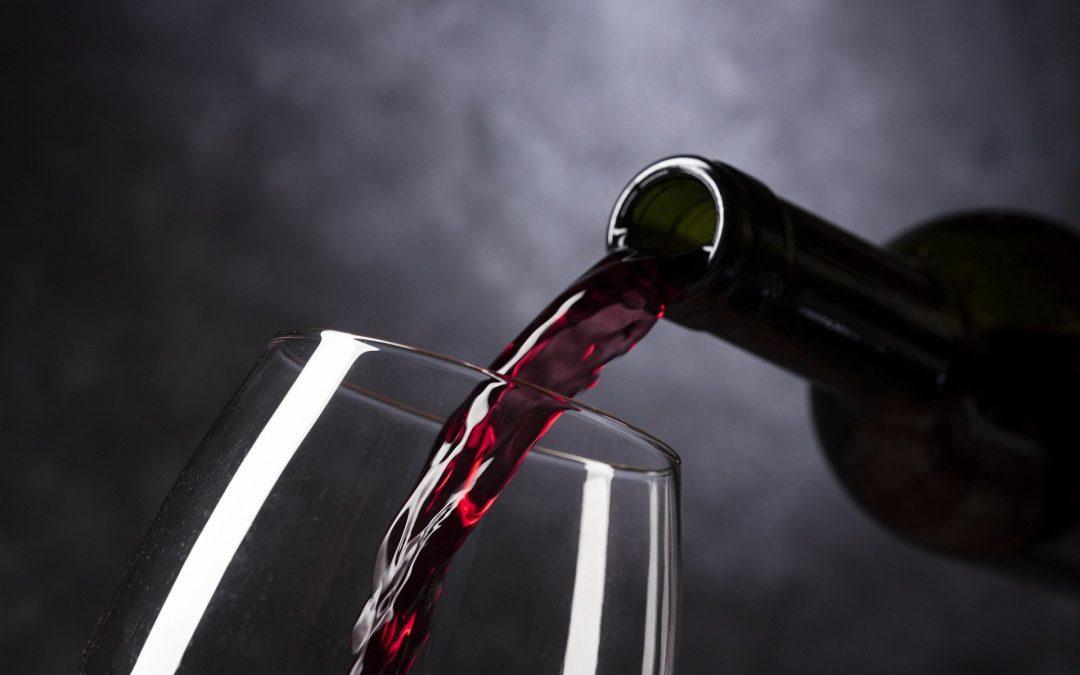 Añadas del vino español, cómo es su clasificación