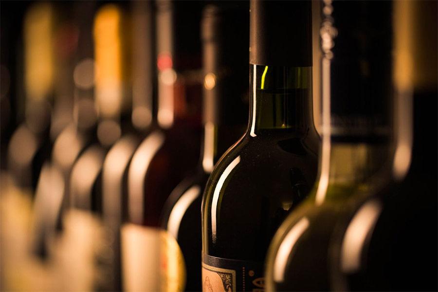 normativa vinos clasificacion
