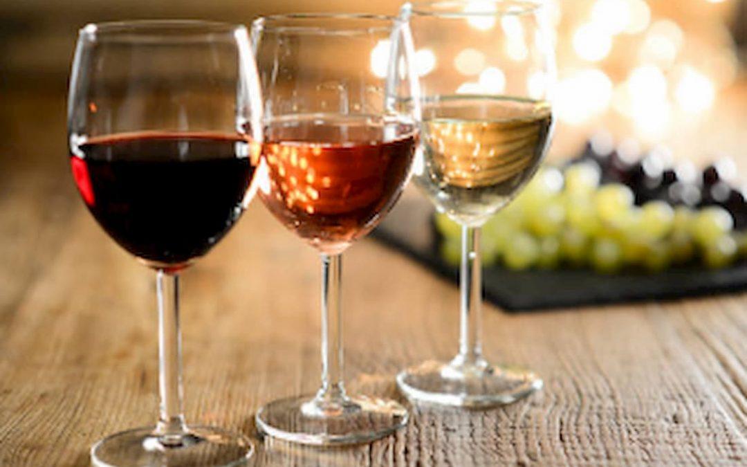 Sulfitos del vino, qué son y por qué son necesarios