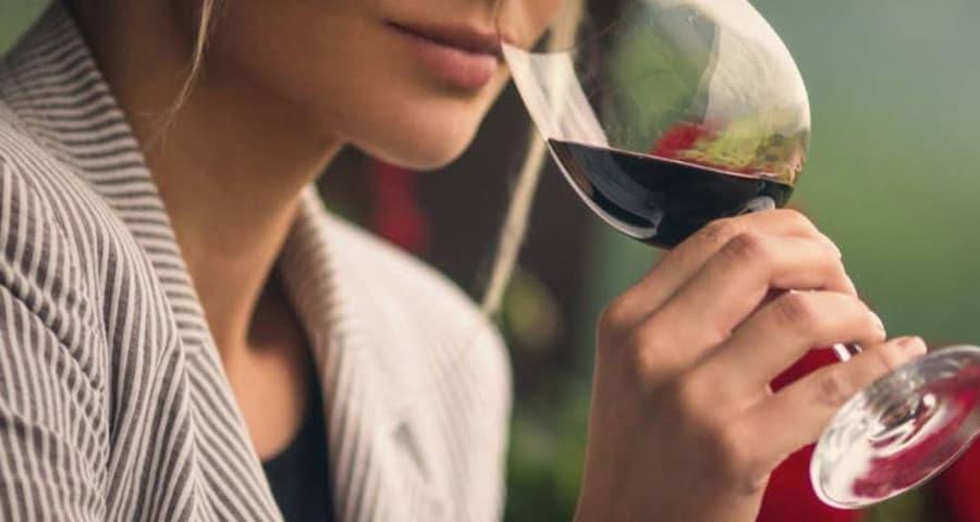 Aromas de la uva, las principales variedades